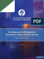 Decalogo_EGADE_Business_School_2020