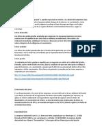 El descuento de Letras.docx