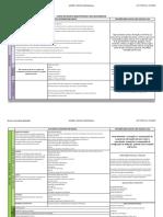 Documentos das Etapas de Projeto conforme NBRs e CAU..pdf