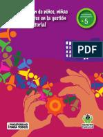 guia_5_participacion_de_ninos_nina_y_adolescentes_en_la_gestion_publica.pdf