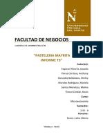 323737142-PASTELERIA-MAYRITA-T3.docx