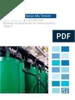 catalogo_trafo_en_resina_act_compressed.pdf