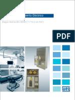 brochure_de_tableros_de_aislamiento_para_uso_hospitalario_compressed.pdf