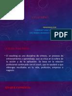 presentacion de coaching.pptx