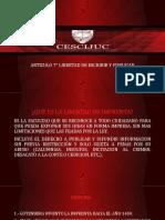 EXPOSICIO  ARTICULO 7° CPEUM.pptx