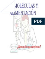 108983616-BIOMOLECULAS-Y-ALIMENTACION.pdf