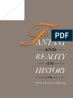 Peter Loewenberg - Fantasy and Reality in History-Oxford University Press (1995).pdf