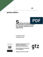 S0600097_es.pdf