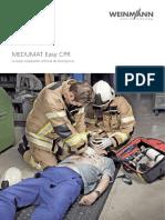 MEDUMAT_Easy_CPR_83535-ES (1).pdf