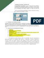 NORMAS APA 6TA EDICION