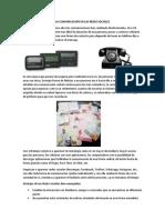 LA COMUNICACIÓN EN LAS REDES SOCIALES.docx