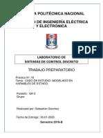 Preparatorio_10.pdf