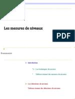 FA2_Niveau_PSIGO