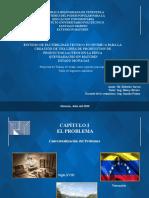 PRESENTACION CAPITULO 1 ROBERTO TORRES