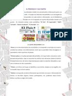EL PERIÓDICO Y LAS NOTICIAS.pdf