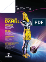 estudo-daniel-08