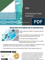 5_PCR