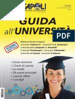 Guida Universitaria (Napoli)
