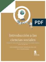 Proceso_de_construccion_del_conocimiento_en_las_Ciencias_Sociales_a_partir_del_siglo_XIX