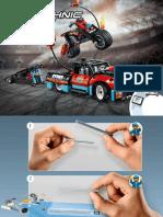 Инструкция_по_сборке_LEGO_3.pdf