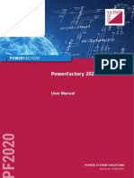 UserManual_2020_en.pdf