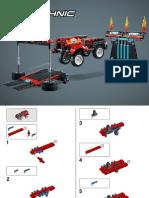 Инструкция_LEGO