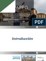 Sesion I Aspectos Generales.pdf