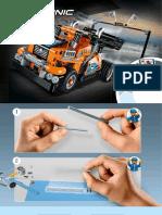 Конструктор Гоночный грузовик.pdf