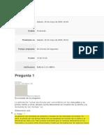 Evaluación U3 Finanzas Corporativas-convertido