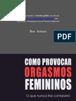 como-provocar-orgasmos-femininos.pdf