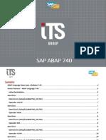 ABAP 740 -Curso_V1.pdf