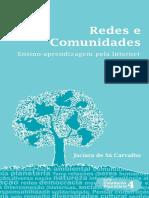 Ebook_Redes_e_Comunidades_Jaciara_de_Sa_Carvalho_v4