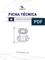 FICHA TÉCNICA 2019 PLOTS - 180219-compressed
