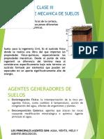 CLASE III Y IV PRINCIPIO DE MECANICA DE SUELOS.pdf