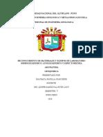 INFORME DE GEOQUIMICA.docx