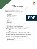 Práctica 3 (1)-convertido