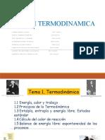 Termodinamica 4.1
