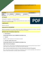 MATEMATICAS 7 - N° 9 Y 10.docx