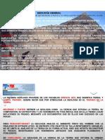 Presentación1-GEOLOGIA-GENERAL