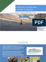 Control de Deslizamientos Superficiales  T 01.pdf