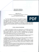 PELLET - 2014 - Habemus Guidam.pdf