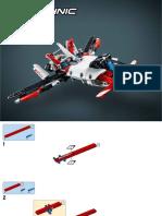Конструктор Спасательный вертолёт.pdf
