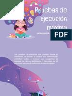 pruebas max.pdf