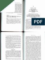PELLET - 2012- Grandes_résolutions_CSNU_(Res._688)