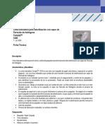 Cinta control Exposicion Peroxido de Hidrogeno 1228.pdf