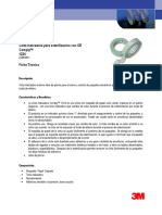 Cinta control Exposicion OE 1224.pdf
