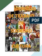 CUADERNILLO DE TRABAJO SOCIEDAD y CULTURA CII 2019 PARA DOCENTE.pdf