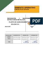 reparacion y mantenimiento de estructuras metalicas.docx