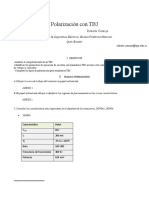 Preparatorio 5 - Polarizacion Con TBJ