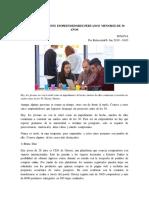 LECTURA S-2_JÓVENES EMPRENDEDORES PERUANOS...